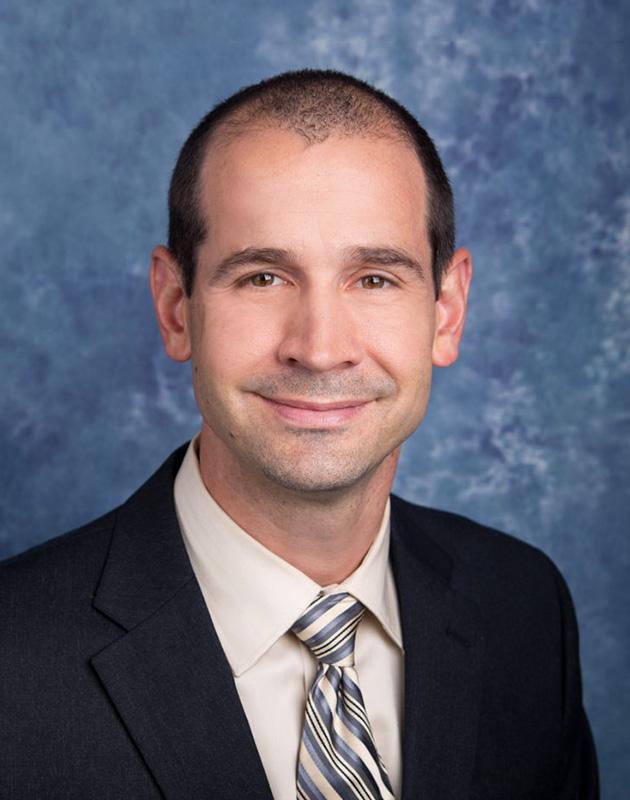 Dr. David Pula